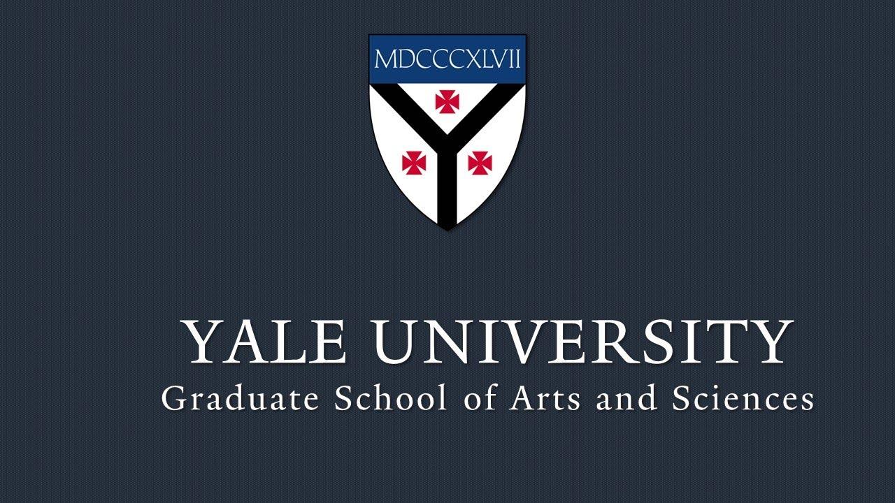 PhD Program Webinar on Diversity and Inclusion