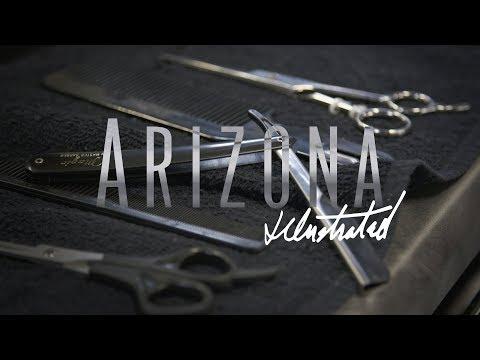 Arizona Illustrated Episode 510
