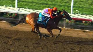 Beholder Beckons Again in 2016