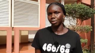 Impacto da Academia Ubuntu Guiné-Bissau