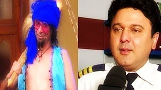 Comedy Nights with Kapil - Ali Asgar aka Dadi comments on Gutthi leaving the show