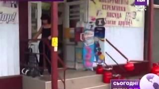 видео Безлер Ігор Миколайович