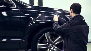 Защитное покрытие кузова автомобиля(Защитное покрытие кузова автомобиля в Перми - Pro-Service http://proservice2009.ru/service/zashhitnoe_pokrytie_kuzova_avtomobilya., 2015-02-12T10:33:30.000Z)