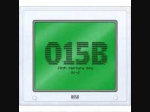 MP3REVIEW 015B Silly Boy Feat 4min, Joker of Beast