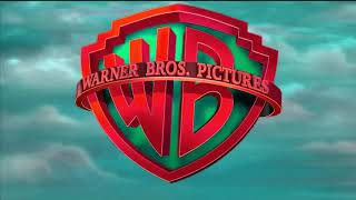 Warner Bros Pictures Effects 2  Made wit