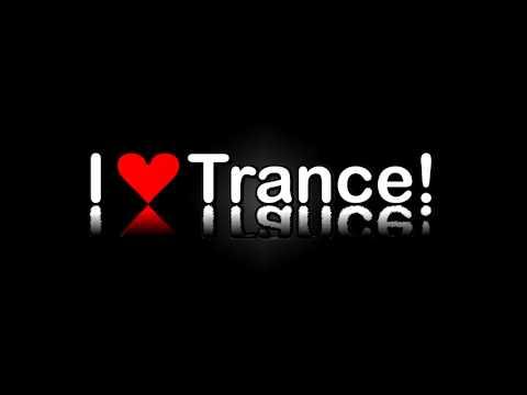 Trance Music-Mashup DJ Smile Remix