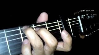 Souqy-Cinta Dalam Doa Akustik Cover