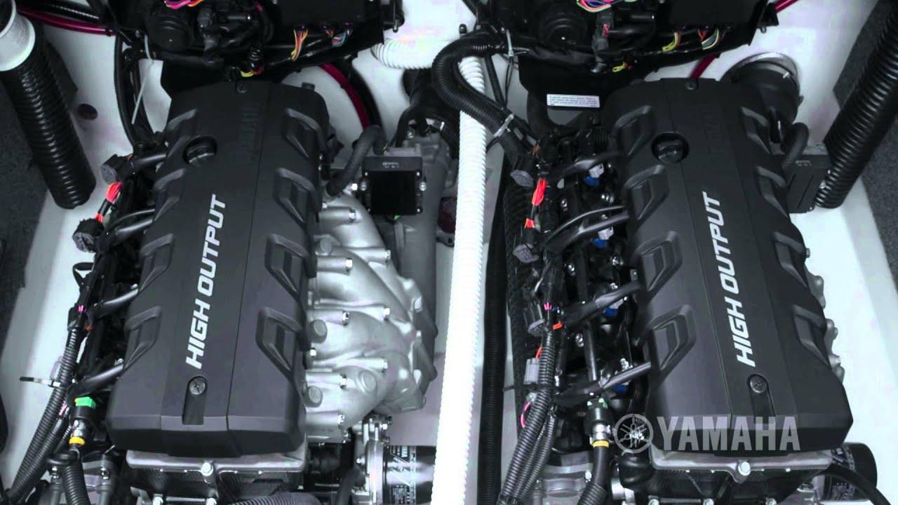 maxresdefault Yamaha Limited Wiring Diagram on yamaha limited's, yamaha ar240 high output, yamaha sx240, yamaha super jet, yamaha outboards, yamaha fx cruiser sho, yamaha archery, yamaha fx cruiser ho, yamaha sx 210, yamaha bimini tops and extensions,