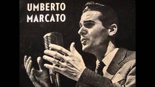 Umberto Marcato-  Maruzzella