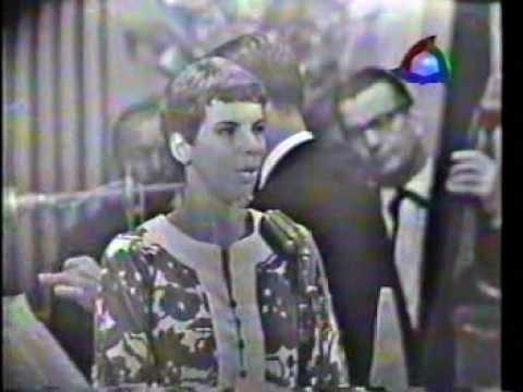 III Festival da MPB 1967 - A Grande Final TV Record