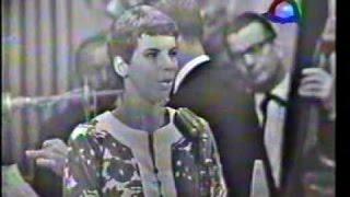 Baixar III Festival da MPB 1967 - A Grande Final (TV Record)
