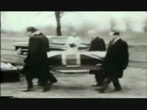 Tex Lecor Les Raftsmen Sont Arrives - Le Draveur