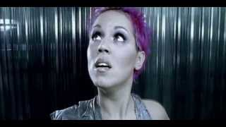The Lonely One - Alice DeeJay