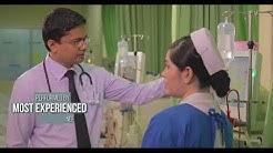 hqdefault - Sri Lanka Kidney Transplant