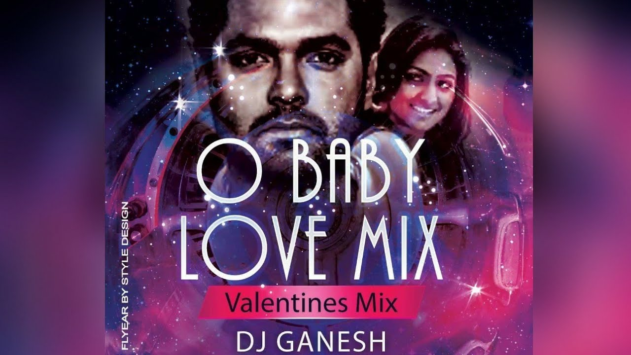 dj vishal kannada remix songs free download