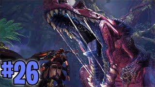 IS THIS A WIN???  MHW FUNNY MOMENTS Ep. 26   NoSkillz
