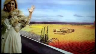 Смотреть клип Hande Yener - Hoşgeldiniz