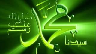 Abdurrahman Önül - Ravza