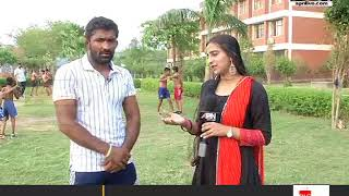 Face2 Face : Special Interview with Yogeshwar DUTT