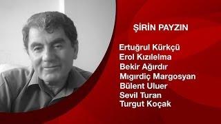 Türkiye'de solun nostalji tutkusu  neden kaynaklanıyor?