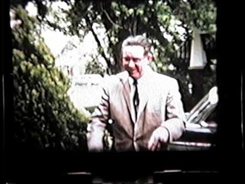 If you grew up in Cowan, you remember Benny Warren