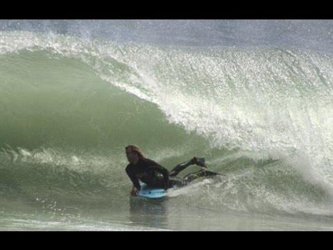Australia Shark Attack: Teen Bodyboarder Dies | official video