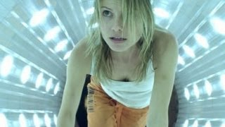 CRAWLSPACE | SCI-FI-LONDON EAST 2012 | Official Trailer