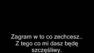 Enrique Iglesias ft. Pitbull I like it tlumaczenie pl