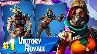 LIVESTREAM #773 FORTNITE! NEW SKINS IN THE STORE! WHICH ONE DO I BUY? TODAY:D CUBE EVENT 🏆 608 WINS