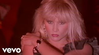 Смотреть клип Samantha Fox - I Wanna Have Some Fun