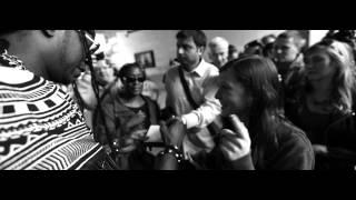 2 Chainz - Too Damn Rick James @ www.OfficialVideos.Net