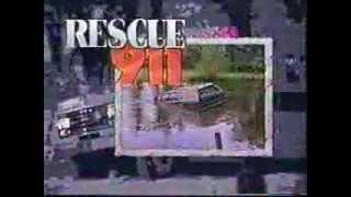 Rescue 911 - Episode 301H -