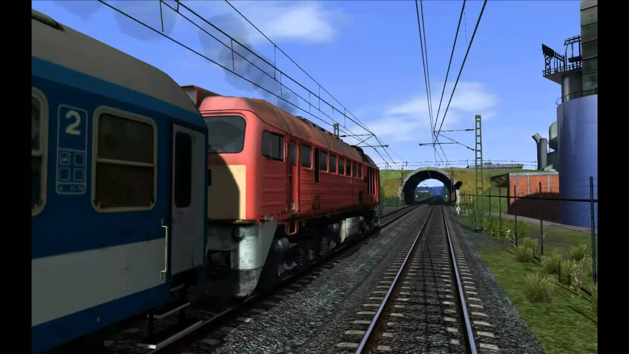 Railworks train simulator 2014 download | Railworks America  2019-07-09