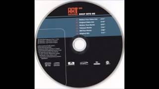 Art Bizarre - Drop Into Me (Yakooza Remix) (1999)