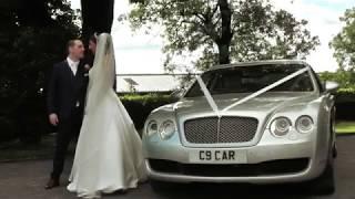 Mr & Mrs Docherty's Wedding Highlights 06/07/2019
