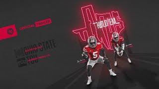 2018 Ohio State Football: TCU Trailer