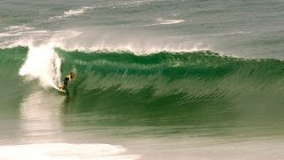 best surf ever Ericeira.Surf Portugal