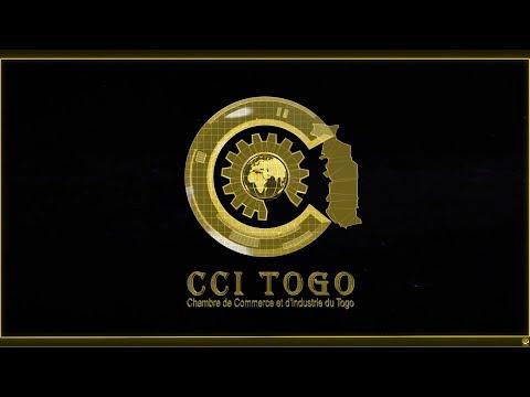 FILM CCI TOGO 2019 EN