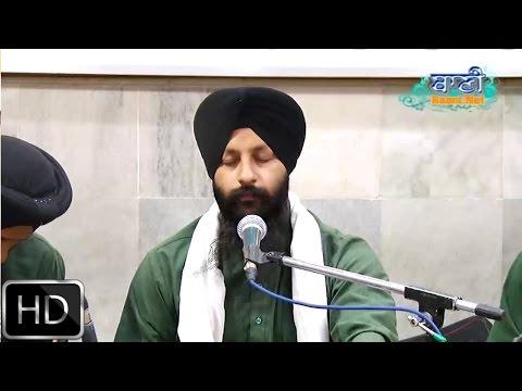 Bhai-Maninder-Singh-Ji-Delhi-Wale-At-E-O-K-D-99-On-21-April-2017