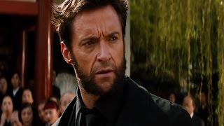 Lobezno 3: Muy probablemente 'Old Man Logan'