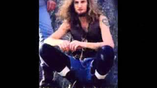 Alice in Chains-Don