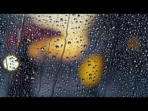 자동차에 감성을 더하다 - 소나타 빗방울편