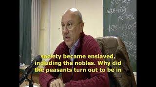 Jurij Vlasov látomása