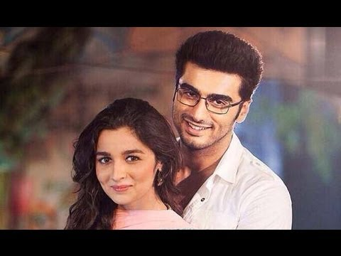 download mp3 song man mast magan from 2 states movie