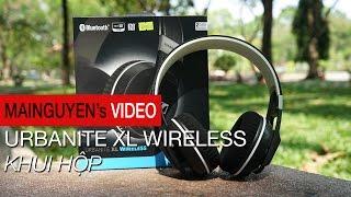 khui hop sennheiser urbanite xl wireless - wwwmainguyenvn