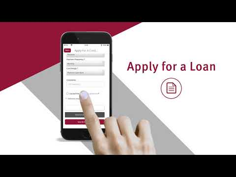 Online Banking - Stanford Federal Credit Union