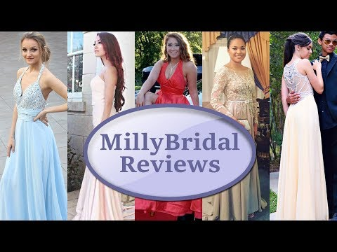 millybidal-lookbook-|-cheap-online-dresses,-special-occasion,-prom-dress-styling-&-customer-reviews