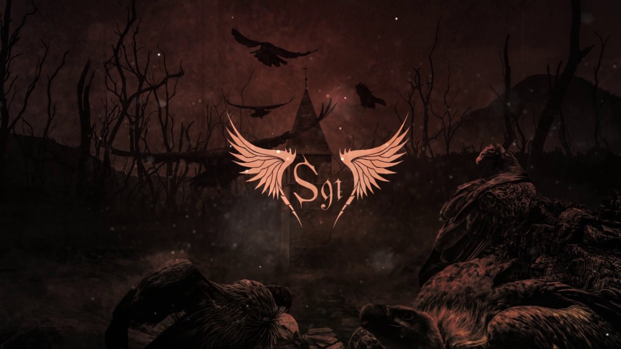 Christian Metal - Angelic Warlord - Metal Music, Heavy Metal Music