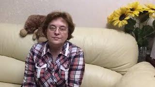 Прямой эфир. Отвечаю на вопросы о видео про тётю и маму.