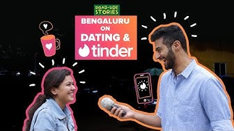 Bengaluru on Dating & Tinder | Put Chutney
